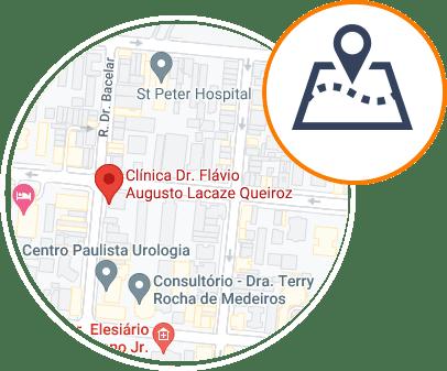 Unidade São Paulo